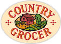 Country-grocer[1]