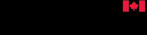 Wordmark_Bl_Rd_RGB