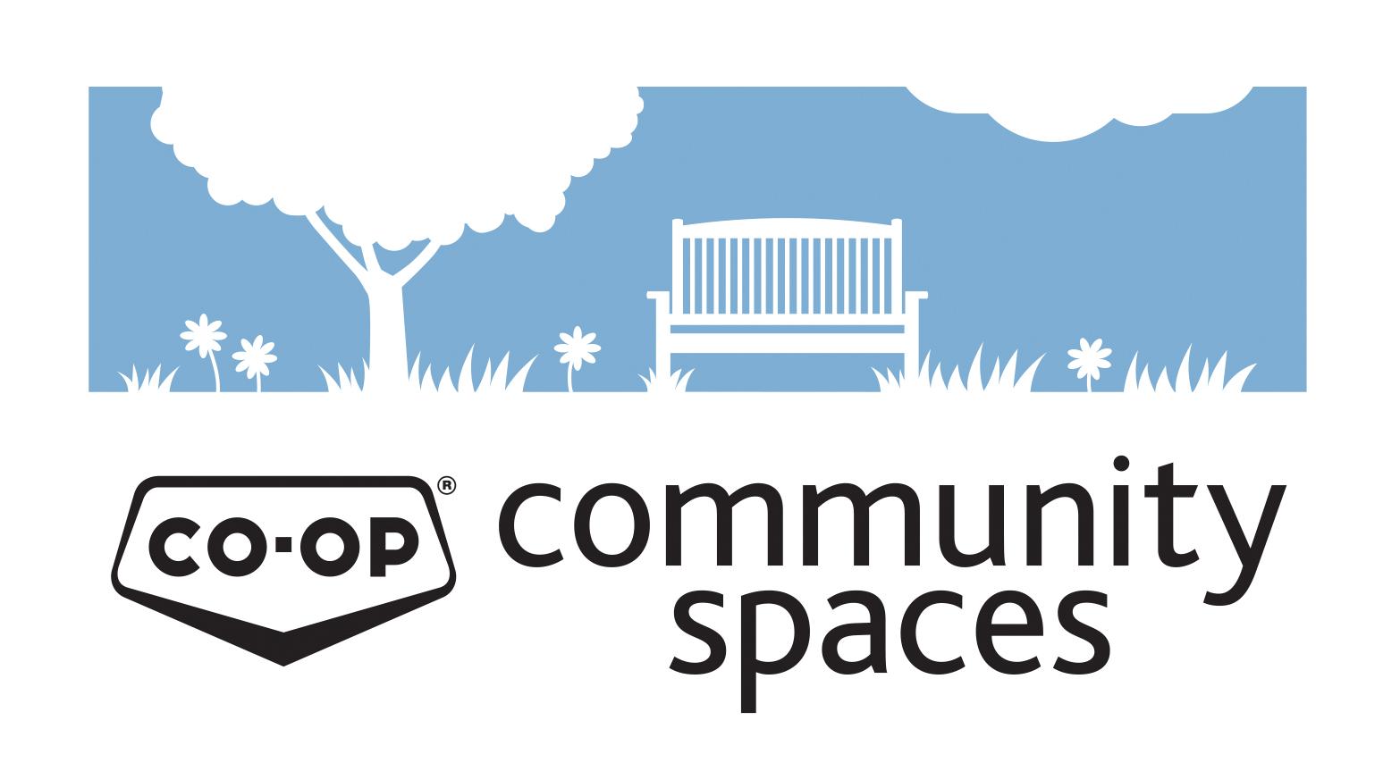 community_spaces_logo[1]