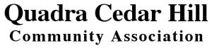 qchca-logo-black-300x68