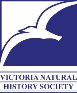 Victoria Natural History Society